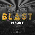 BLAST Premier 2020