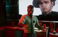Гайды и квесты Cyberpunk 2077, Cyberpunk 2077, Шутеры, Гайды, Экшены, CD Projekt RED, Ролевые игры