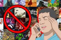 Red Dead Redemption 2, Skyrim, Xbox One, Nintendo Switch, Ведьмак 3: Дикая Охота, ПК, PlayStation 4, GTA 5