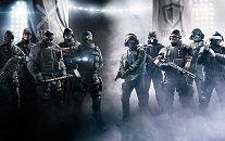 Rainbow Six Siege, DreamHack