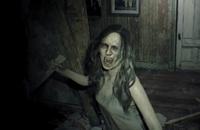 Resident Evil Village, Опросы, Хорроры, Alien: Isolation, Resident Evil 7, Dead Space