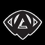 Anonymo CS:GO