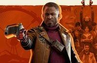 Обзоры игр, Prey, Dishonored, Arkane Studios, ПК, Deathloop, Экшены, Стелс-экшен, PlayStation 5