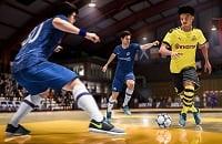 FIFA 20, Симуляторы