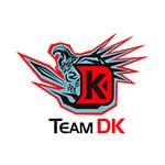 Team DK Dota 2 - записи в блогах об игре