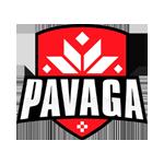 Pavaga Junior Dota 2: новости