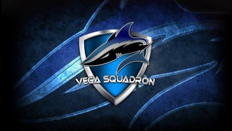 Акбар «SoNNeikO» Бутаев, Сергей «G» Брагин, Vega Squadron