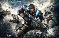 PC, Шутеры, Xbox One, Gears 5