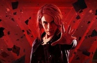Рецензии, Remedy Entertainment, 505 Games, Control, Экшены