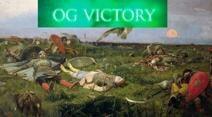 OG, The Kiev Major, Virtus.pro