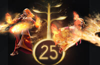 Патч 7.23 в Dota 2, Monkey King, IceFrog, Pangolier, Ярослав «NS» Кузнецов, Dark Willow