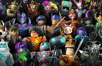 Roblox, Counter-Strike: Global Offensive, Fortnite, Dota 2, Minecraft, Хейт, Опросы, Genshin Impact