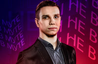 Вы не в муте, Интервью, Team Empire, Егор «Jotm» Сурков, Cyber.sports.ru
