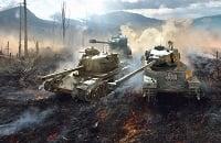 Моды на World of Tanks, Обзоры игр, Экшены, World of Tanks, Моды