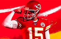 Electronic Arts, Madden NFL 21, Bethesda Softworks
