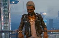 Ролевые игры, Гайды и квесты Cyberpunk 2077, Гайды, Экшены, Патч 1.2 Cyberpunk 2077, Cyberpunk 2077, Шутеры