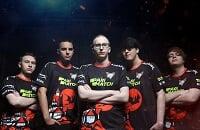 Team Empire, Ninjas in Pyjamas, OG, Team Liquid, Virtus.pro, NAVI, The International, Team Spirit, Team Secret, Cloud9, Alliance
