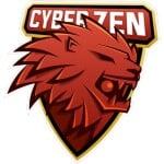 CyberZen CS:GO