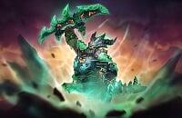 Underlord, Флэшмоб, Матчмейкинг, Venomancer, Beastmaster, Centaur Warrunner, Axe