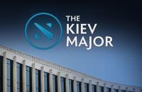 The Kiev Major, Данил «Dendi» Ишутин