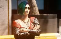 CD Projekt RED, Джонни Сильверхэнд, Секреты, Гайды, Шутеры, Экшены, Ролевые игры, Cyberpunk 2077