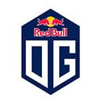 OG CS:GO - записи в блогах об игре