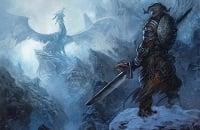 The Elder Scrolls 6, Тодд Говард, Starfield, Skyrim
