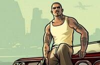 Экшены, Grand Theft Auto, Grand Theft Auto: San Andreas, GTA Online, Тесты, Rockstar Games