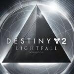 Destiny 2: Lightfall