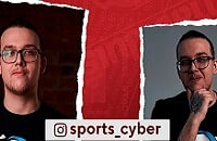 Cyber Legacy, Cyber.sports.ru, Данил «Bignum» Шеховцов, Флэшмоб