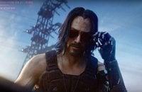 Ролевые игры, Cyberpunk 2077, Игромир, CD Projekt RED
