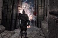 Экшены, Skyrim, Ролевые игры, Баги, Bethesda Softworks, Bethesda Game Studios