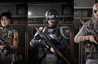 Call of Duty: Warzone, ПК, обновления