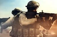 Шутеры, Марекс «YEKINDAR» Галинскис, Mirage, Counter-Strike: Global Offensive, Хайлайты, Virtus.pro, IEM New York: Online