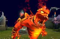Invoker, Invictus Gaming, Чжоу «Emo» И, MDL Chengdu Major, Evil Geniuses