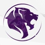 Los Angeles Gladiators Игры