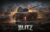 EHRE2, Blitz Twister Cup, Blitzkrieg, C4, Владимир «Swarov5ki» Фомин, musukangu, Legion, Dictator
