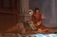 Ubisoft, Ubisoft Forward, Prince of Persia: The Sands of Time Remake, Prince of Persia, Xbox One, Epic Games Store, Steam, ПК, Uplay, PlayStation 4