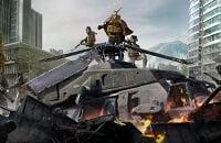 Call of Duty: Modern Warfare (2019), Blizzard Entertainment, Battle.net, Call of Duty: Warzone