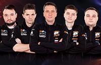 TNC, Cloud9, Evil Geniuses, Team Empire, The International, Virtus.pro