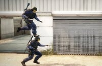 Карты, Гайды по CS:GO, Counter-Strike: Global Offensive, Dust2, Mirage, Nuke, Overpass, Vertigo