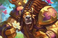Hearthstone, Blizzard Entertainment, ККИ, Activision Blizzard