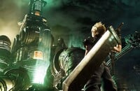 Ролевые игры, Kingdom Hearts 3, Dark Souls, Fallout 4, Mass Effect 2, Final Fantasy 7: Remake, The Legend of Zelda