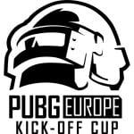 PEL Kick-off Cup