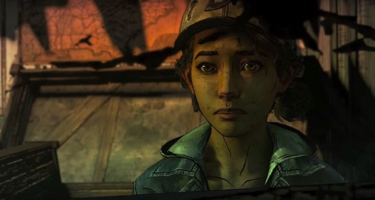 Telltale Games закрывается, участь будущих проектов студии под вопросом