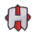 Horde Dota 2 - материалы