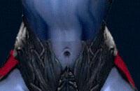 Vengeful Spirit, Elder Titan, Lion, Valve