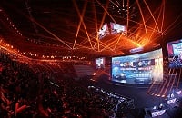 Бизнес, Бизнес, Dota Pro Circuit, Valve, Киберспорт, Майкл «TorteDeLini» Коэн, StarLadder