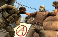 Рассел «Twistzz» Ван Далкен, Шутеры, Патрик «f0rest» Линдберг, Гайды по CS:GO, Counter-Strike: Global Offensive
