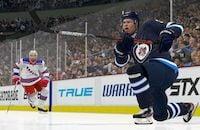 NHL 20, EA Sports, Блоги, Симуляторы